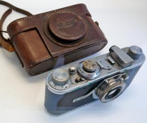Cartier-Bresson's_first_Leica (1)