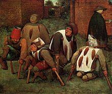 220px-pieter_bruegel_the_elder_-_the_cripples_-_wga3518