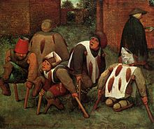 220px-pieter_bruegel_the_elder_-_the_cripples_-_wga3518