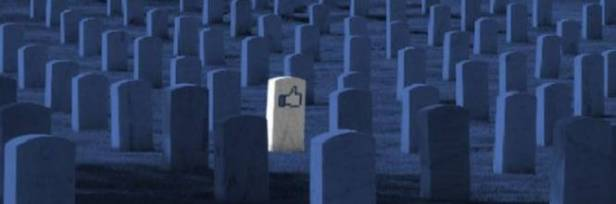1457351447-facebook-morte