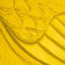ala giallo
