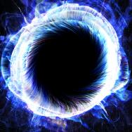microblackhole1